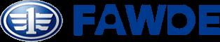 Faw Jiefang Automotive Co., Ltd.
