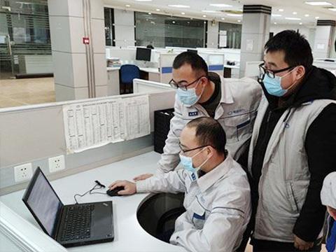 Đạt được chứng nhận khí thải Euro Ⅵ-e, Jiefang Power và thúc đẩy tiếng nói toàn cầu của quyền lực Trung Quốc